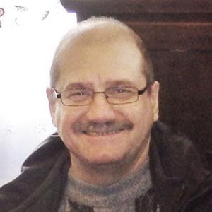 Berecz Tibor