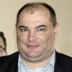 Molnár Péter Gábor