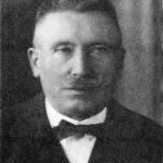 Dr. Pruzsinszky Pál