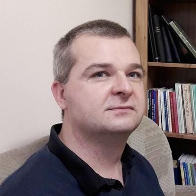 Czibere György