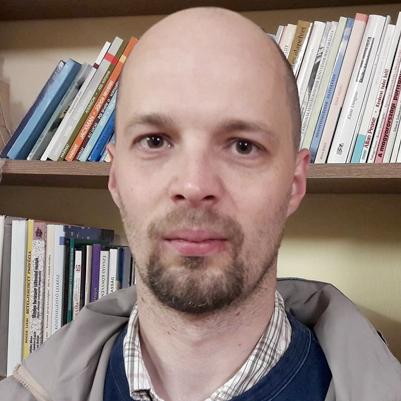 Dr. Járási István