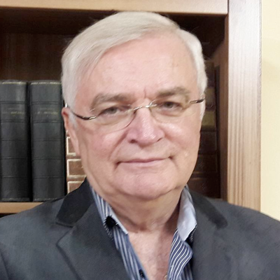 Dr. Lóth László